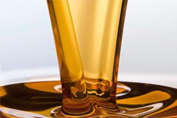 Sammelbestellung Öl und Schmierstoffe